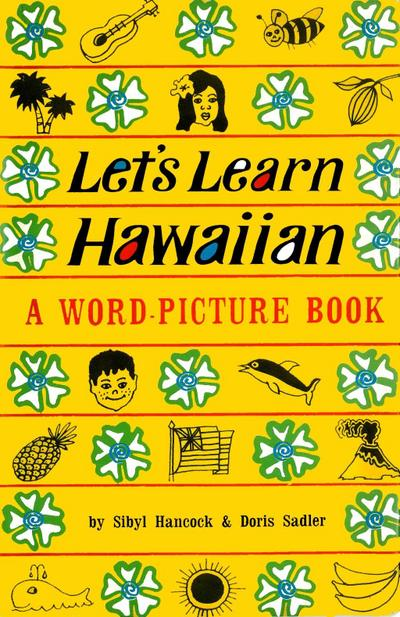 Let's Learn Hawaiian