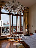 Der schönste Aufenthalt der Welt: Dichter im  ...