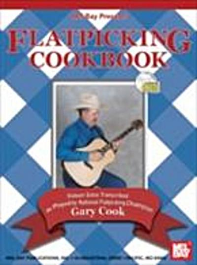 Flatpicking Cookbook