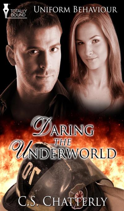 Daring the Underworld