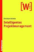 Intelligentes Projektmanagement