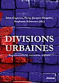Divisions urbaines