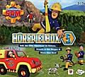 Feuerwehrmann Sam - Hörspielbox 5