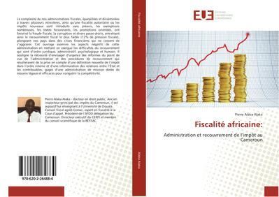 Fiscalité africaine:
