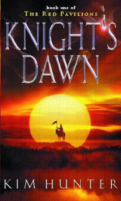 Knight's Dawn