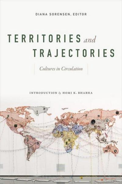 Territories and Trajectories