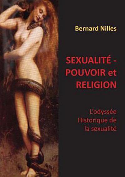 SEXUALITE-POUVOIR ET RELIGIONS