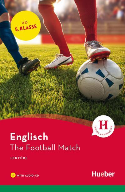 The Football Match