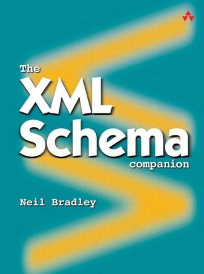 The XML Schema Companion