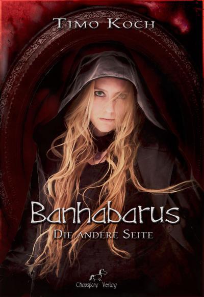 banhabarus-die-andere-seite-aaranai-