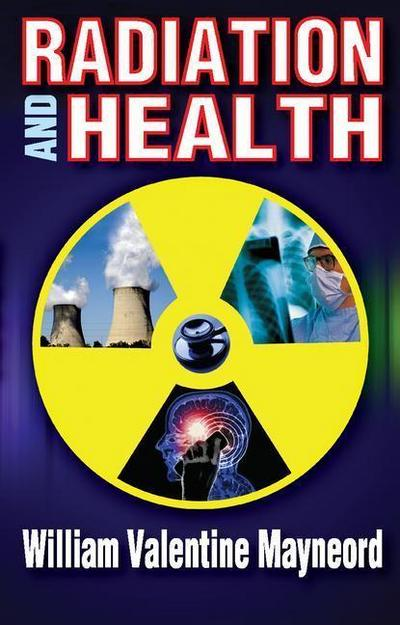 Radiation and Health