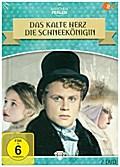 """Märchenperlen """"Eisbox"""" - Das kalte Herz & Die ..."""