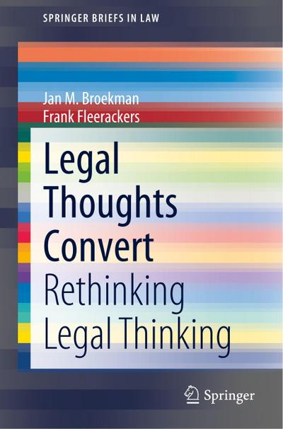 Legal Thoughts Convert