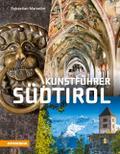 Kunstführer Südtirol
