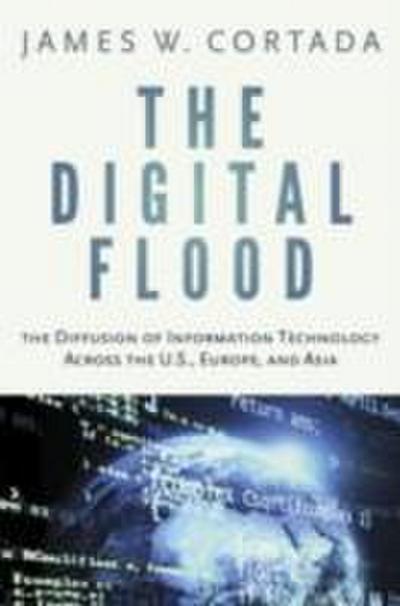 Digital Flood