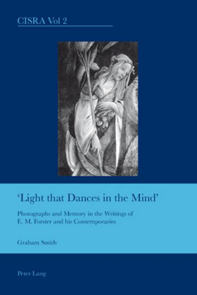 Light that Dances in the Mind