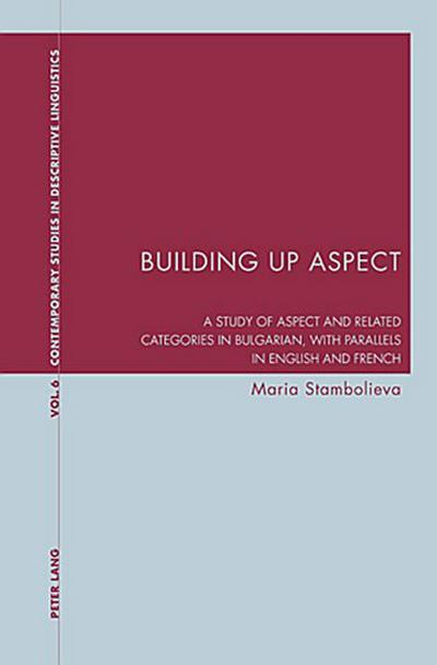 Building Up Aspect
