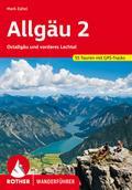 Allgäu 2