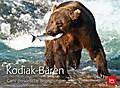 Kodiak-Bären: Ganz persönliche Begegnungen