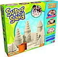 Super Sand Giant Playset (Experimentierkasten)
