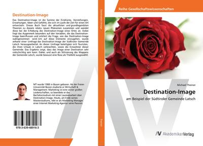 Destination-Image