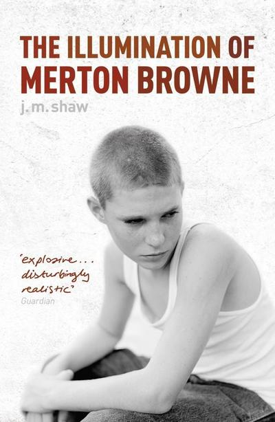 The Illumination of Merton Browne