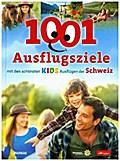 1001 Ausflugsziele