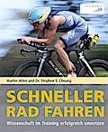 Schneller Rad fahren