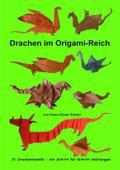 Drachen im Origami-Reich