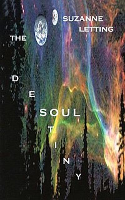 The Destiny Soul