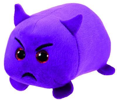 Devil, Emojis Teufel 10cm