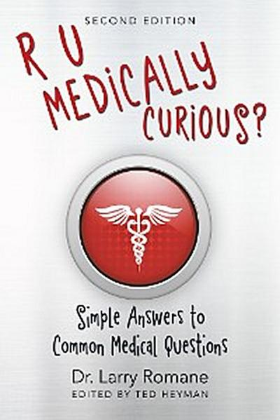 R U Medically Curious?