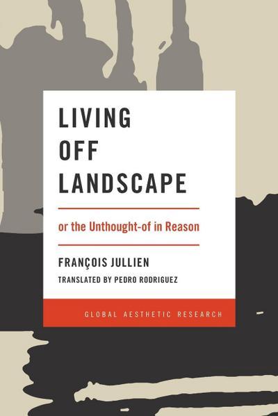 Living Off Landscape