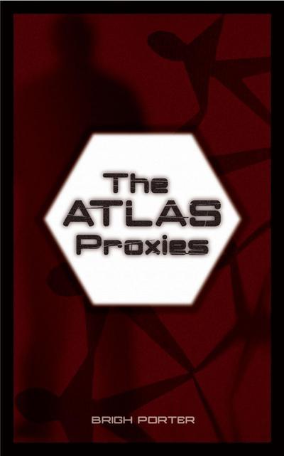 Atlas Proxies