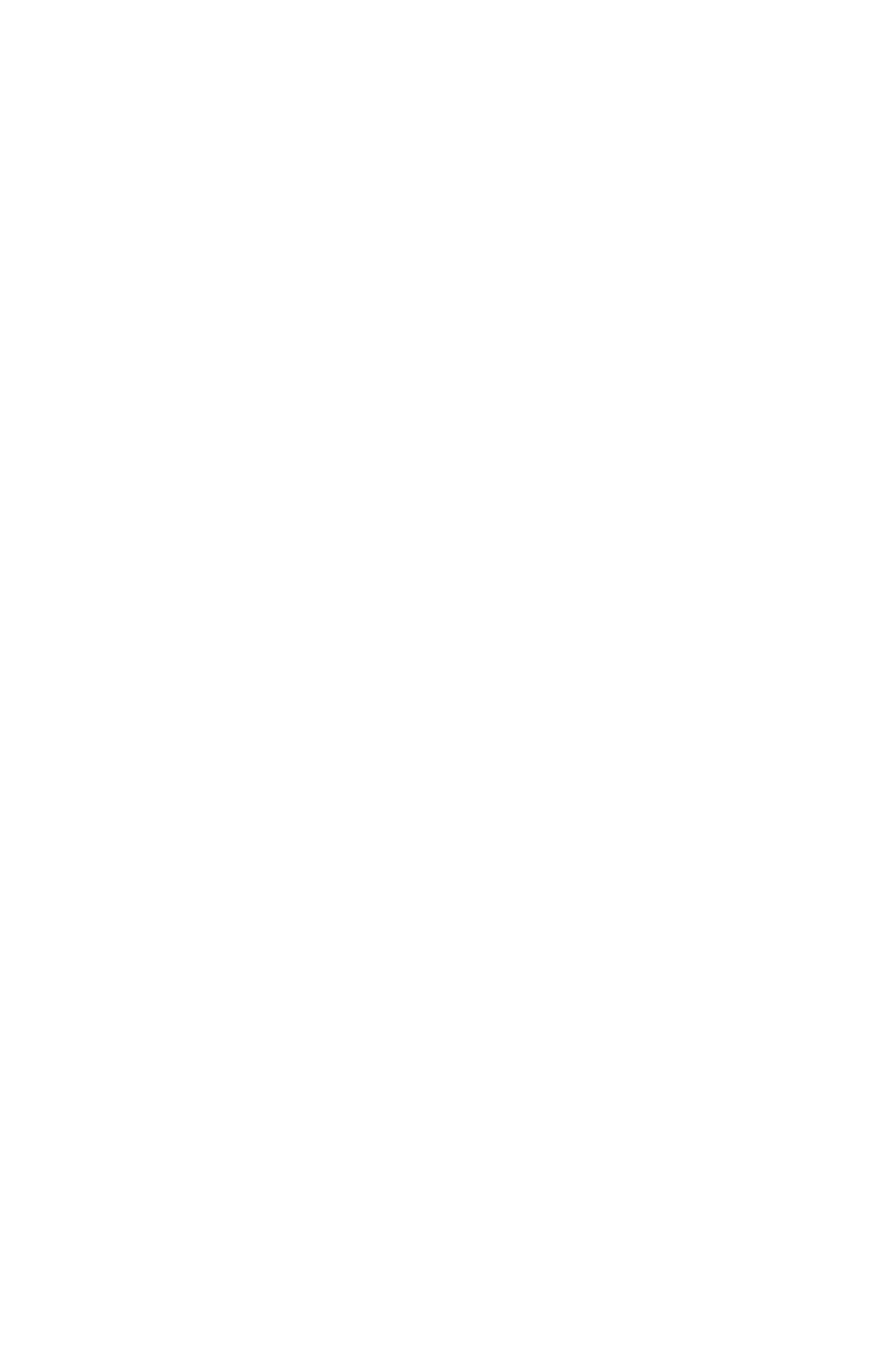 Violence, Religion, Peacemaking Douglas Irvin-Erikson