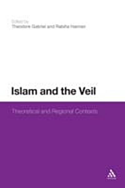 Islam and the Veil