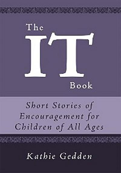 The It Book