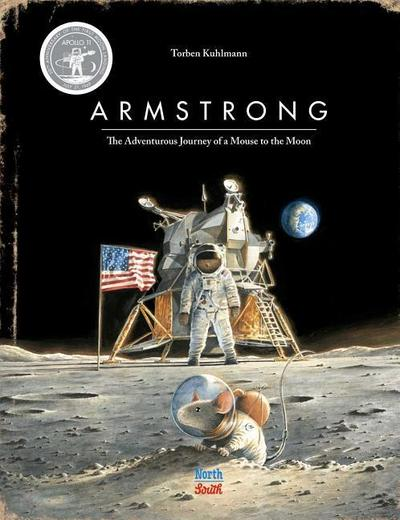 Armstrong Special Edition