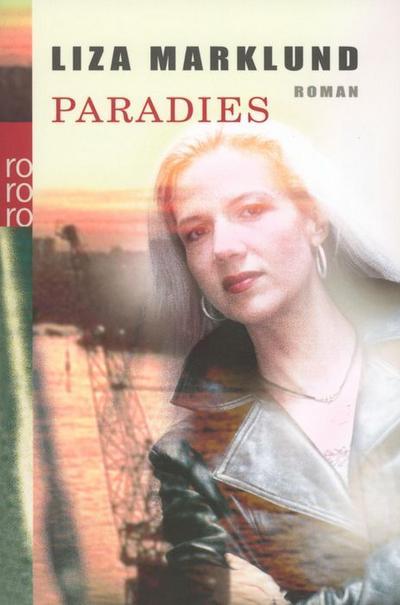 Paradies (Annika Bentzon, Band 2)