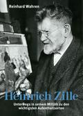 Heinrich Zille