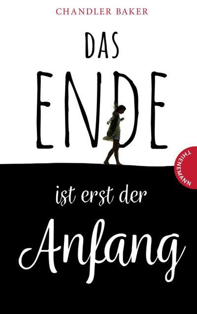 Das Ende ist erst der Anfang; Übers. v. Bean, Gerda; Deutsch