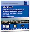ARCS 2017