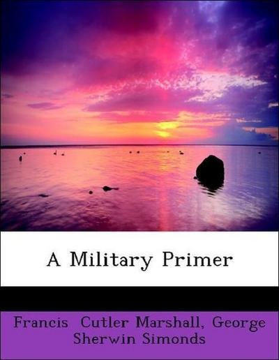 A Military Primer