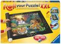 Roll your Puzzle XXL Puzzlezubehör