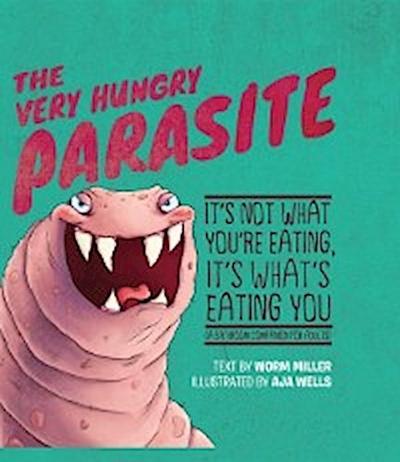 Very Hungry Parasite