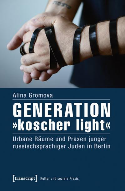 Generation »koscher light«