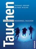 Tauchen; Handbuch Modernes Tauchen   ; Deutsc ...