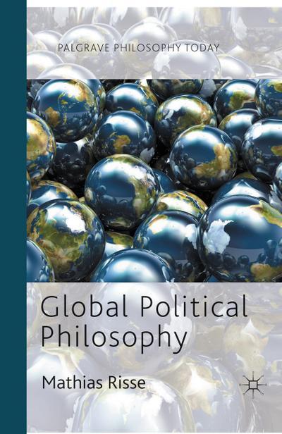 Global Political Philosophy