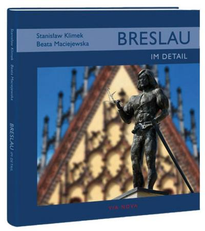 Breslau im Detail