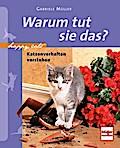 Warum tut sie das?; Happy Cats; Deutsch; 110  ...